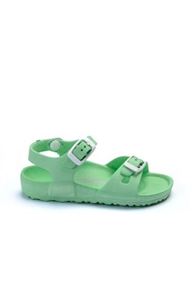 Esem Terlik Yeşil